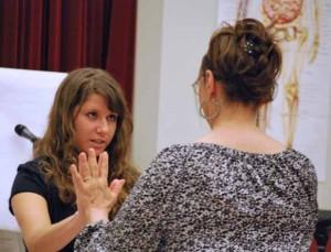 Jeanie Teaching 4 (1)
