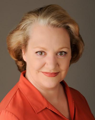 Barbara Scanlon