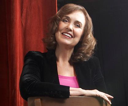 Celia Slattery