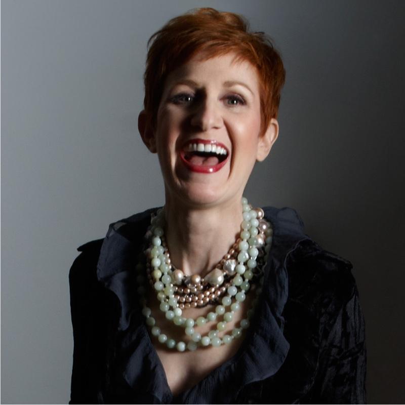 Deborah Latz