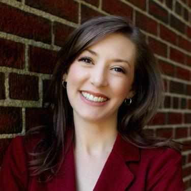 Amy Rakowczyk