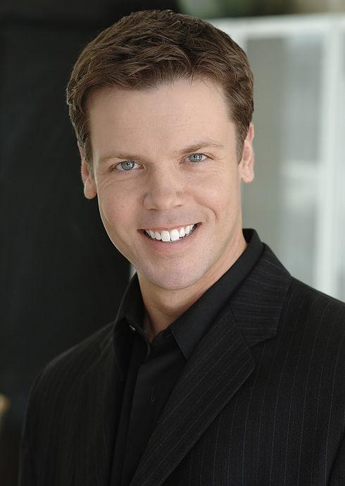 Jeffrey-McEvoy