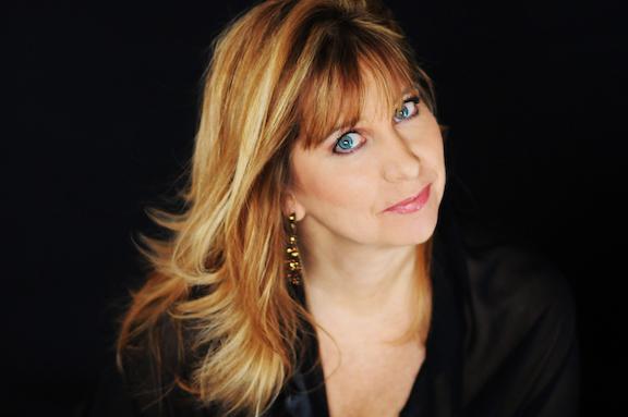 Lynda D'Amour
