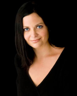 Lynell-Kruckeberg