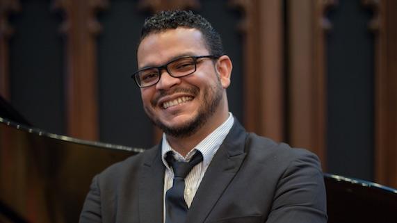 Ricardo Sepulveda