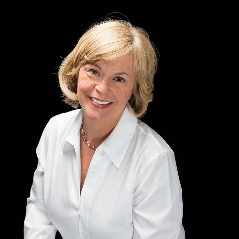 Suzanne Rossini