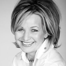 Susie Thorne