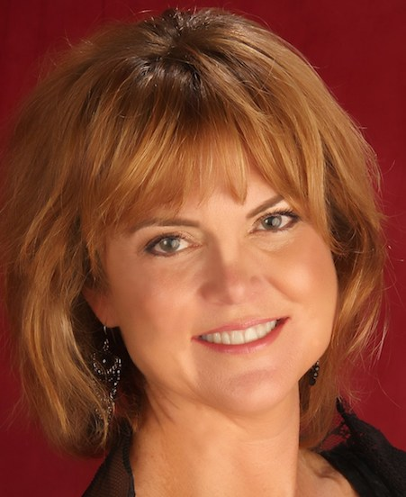 Suzanne Galer-Wert