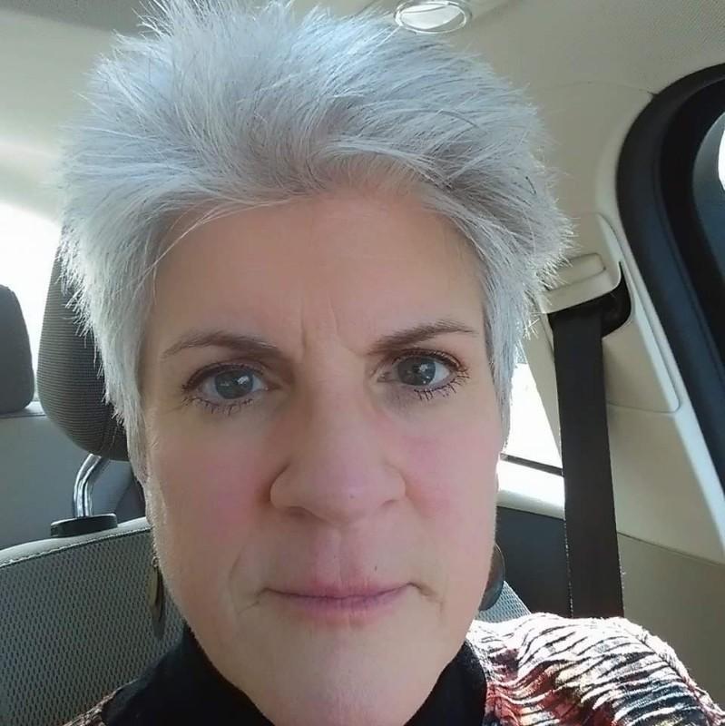 Linda Baker Grimm
